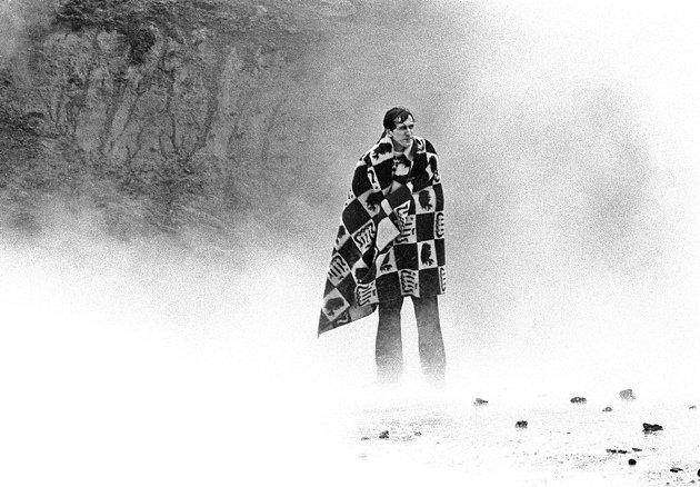 Fischer-at-hot-spring.jpg