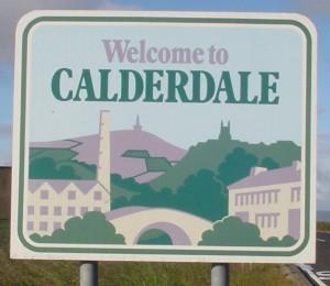 UK_Calderdale