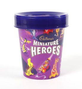 miniature-heroes