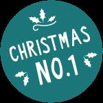 Hebden grab Christmas #1 spot