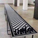Hebden Bridge Chess Club goes online