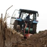 Hebden plough on
